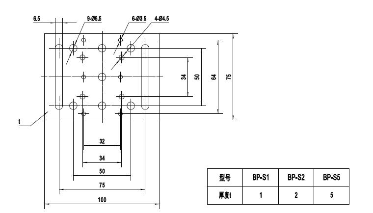 电路 电路图 电子 户型 户型图 平面图 原理图 760_434